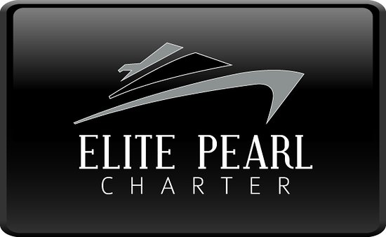 elite-pearl-yachts-charter